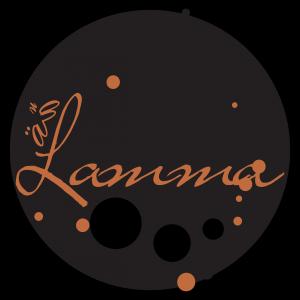 logo_loana